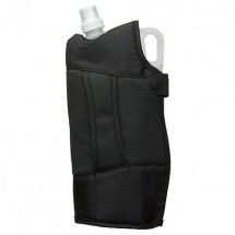 Platypus - Platy Holster - Insulating cover