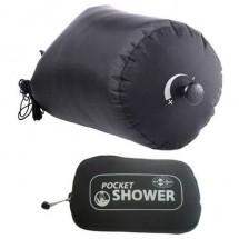 Sea to Summit - Pocket Shower - Campingdusche