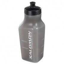 Salomon - 3D Bottle 600 ml - Trinkflasche