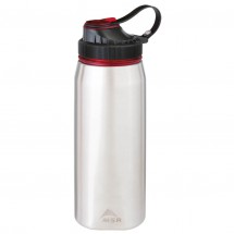 MSR - Alpinist Bottle - Juomapullo