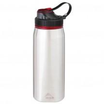 MSR - Alpinist Bottle - Gourde