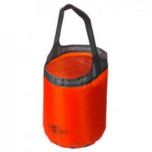 Sea to Summit - Ultra-Sil Folding Bucket 10L - Wasserträger