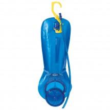 Camelbak - Antidote Reservoir - Hydration system