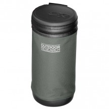 Outdoor Research - Water Bottle Parka - Flaschen Isolation