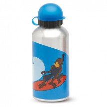 Salewa - Juniors Drink Bottle - Drinkfles