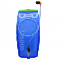 Source - Widepac - Hydration system