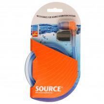 Source - Helix Tube Kit - Hydration tube