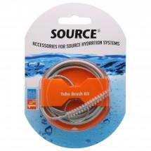 Source - Brush Kit - Borstel