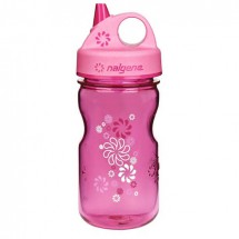 Nalgene - Everyday Grip-N-Gulp - Kids' bottle
