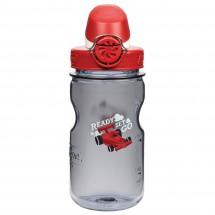 Nalgene - Everyday OTF Kids - Kinder-Trinkflasche