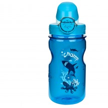 Nalgene - Everyday OTF Kids - Water bottle