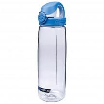 Nalgene - Everyday OTF - Trinkflasche