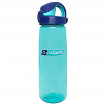 Nalgene - Everyday OTF - Drinkfles