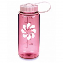 Nalgene - Everyday wide mouth 0.5 l - Water bottle
