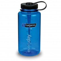 Nalgene - Everyday Ouverture large 1,0 l - Gourde