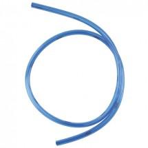 Camelbak - Pure Flow Replacement Tube - Ersatz-Trinkschlauch