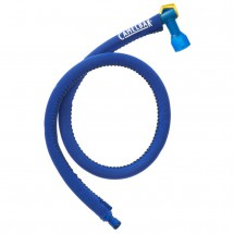 Camelbak - Antidote Insulated Tube - Hydration tube