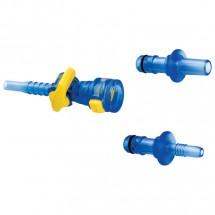 Camelbak - HydroLink Filter Adapter