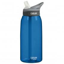 Camelbak - Eddy 1L - Water bottle