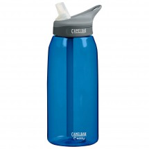 Camelbak - Eddy 1L - Water bottle