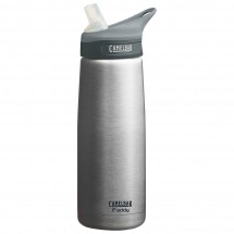 Camelbak - Eddy Stainless Insulated .5L - Drinkfles