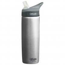 Camelbak - Eddy Stainless .7L - Water bottle