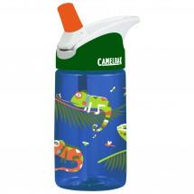 Camelbak - Eddy Kids .4L - Water bottle