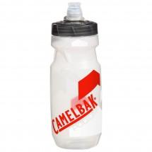 Camelbak - Podium .6L - Trinkflasche