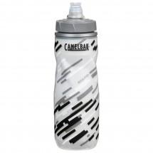 Camelbak - Podium Chill .6L - Juomapullo