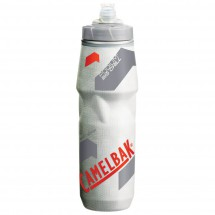 Camelbak - Podium Big Chill .75L - Trinkflasche