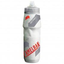 Camelbak - Podium Big Chill .75L - Trinkflasche