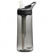 Camelbak - Groove .6L - Water bottle