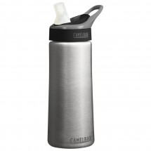Camelbak - Groove Stainless .6L - Water bottle