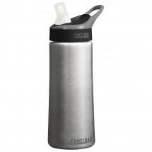 Camelbak - Groove Stainless .6L - Water bottle