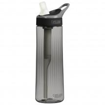 Camelbak - Groove .75L - Water bottle