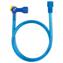 Camelbak - Eddy Hands-Free Adapter - Système d'hydratation