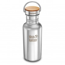 Klean Kanteen - Classic Reflect - Water bottle