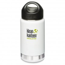 Klean Kanteen - Wide Insulated - Water bottle