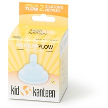 Klean Kanteen - Kid Kanteen Baby Nipples