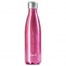 S'Well - Bottle - Water bottle