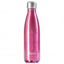S'well - Bottle - Juomapullo