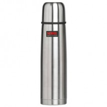 Thermos - Insulated bottle Light & Compact