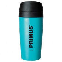 Primus - Commuter Mug