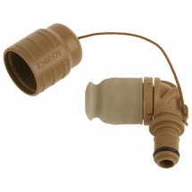 Source - Helix Bite Valve Kit - Hydration system