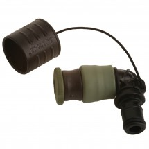 Source - Storm Valve Kit - Hydration system