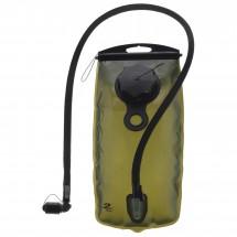 Source - WXP Tube Cover - Système d'hydratation