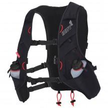 Inov-8 - Race Ultra Vest - Trinksystem