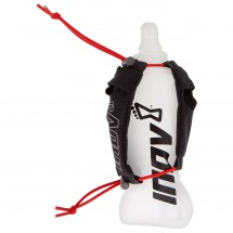 Inov-8 - Race Ultra - Hydration system