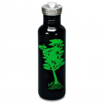 Klean Kanteen - Classic Graphics Collection - Gourde