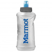 Marmot - Kompressor Flask - Water bottle